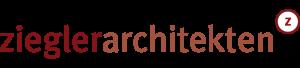Ziegler Architekten
